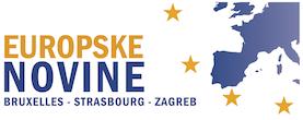 europskenovine.eu
